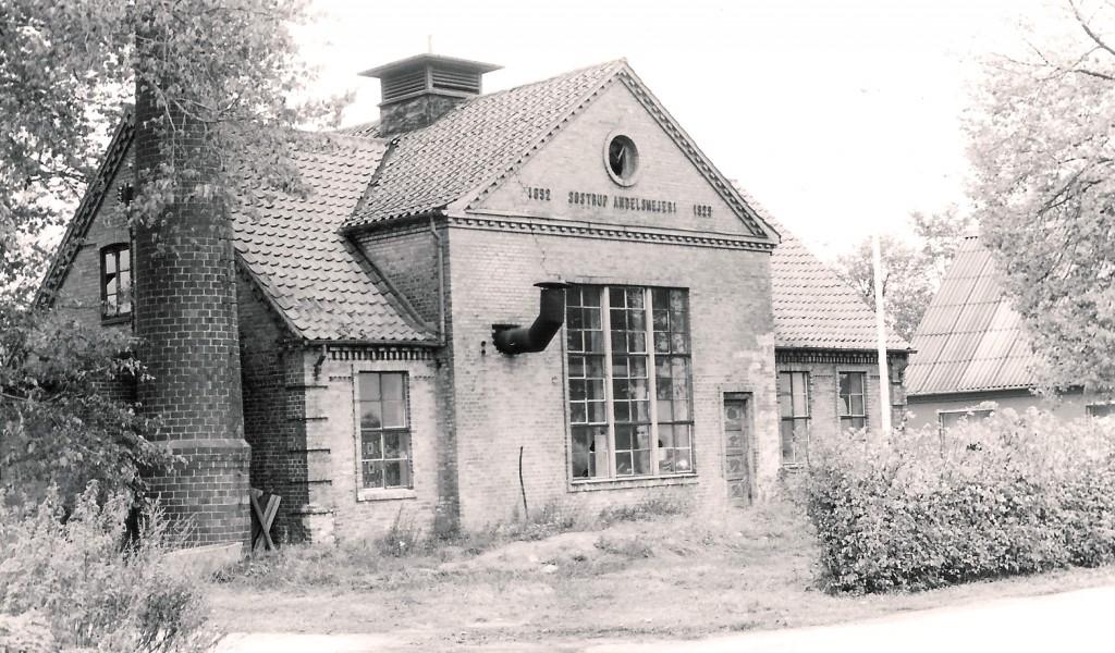 1988 11 - 2