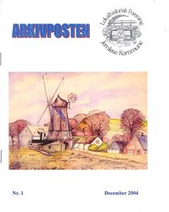 Arkiv (1)