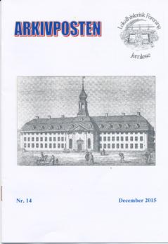 Arkiv (35)