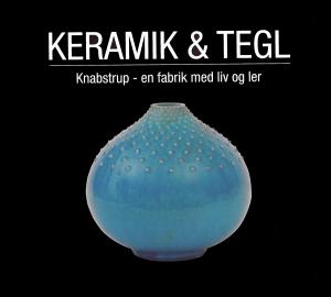 Rettet Keramik og Tegl