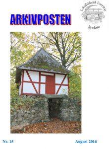 arkiv_post_15