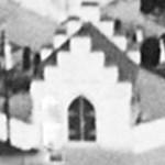Kvanløse Kirke