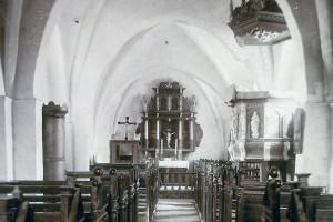 kirke indre_w