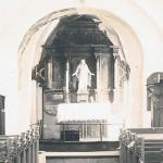 Søstrup Kirke