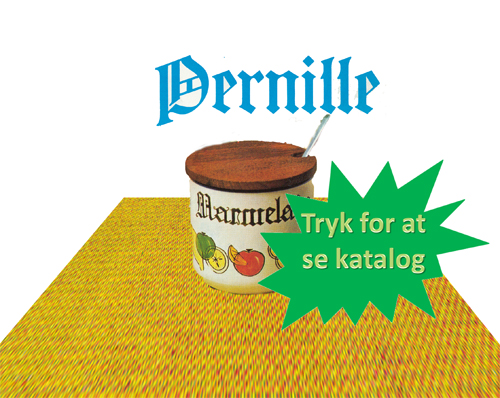 pernille_rek