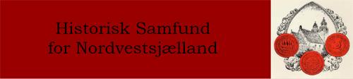 Logo_hist_sam