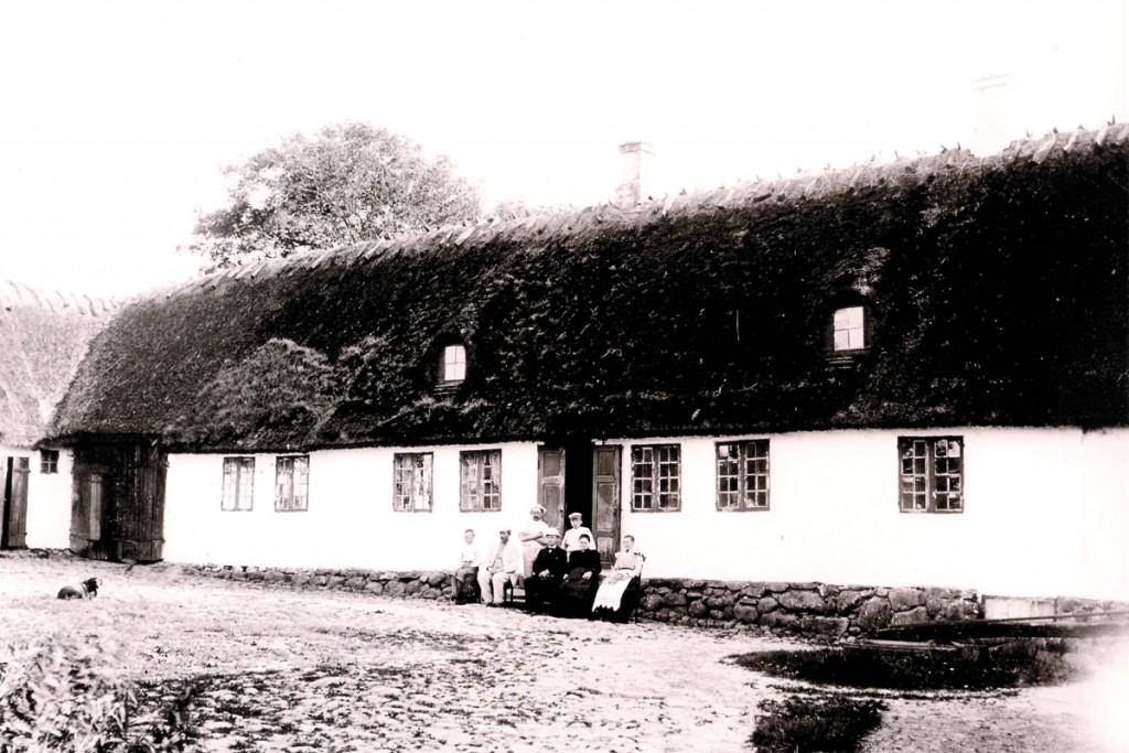 Vented Møllegård_W