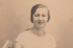 Karen Ebba 1926