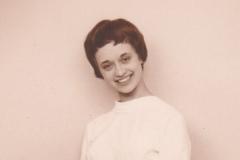 Lone 1959