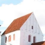 Undløse Kirke