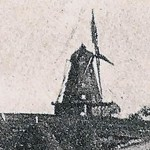 Ulkestrup