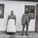 Sønder Jernløse