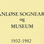 Kvanløse Museum