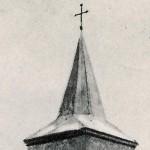 St. Stefans kirke